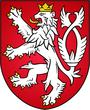 Znak Čech