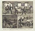 Smallpox epidemic in Cape Town Wellcome L0034186.jpg