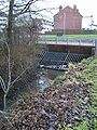 Smestow Brook 02 first appearance.JPG