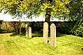 Smilde - Joodse begraafplaats-2016-011.jpg