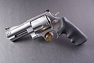Smith & Wesson Model 500 flickr szuppo