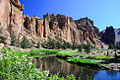 Smith Rock State Park (Deschutes County, Oregon scenic images) (desDB1700).jpg