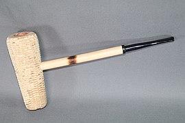 Smoking pipe macarthur