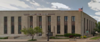 US Post Office and Federal Building-Salina