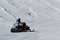 Snowmobile – 20th Leysin Nescafé Champs, 8th - 13th February 2011 (3).jpg
