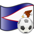 Soccer American Samoa.png