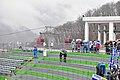 Sochi2014 - panoramio (123).jpg