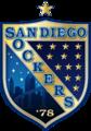 Sockers Crest-14-starsPRESS.png
