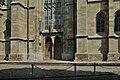 Soest-090816-9929-Wiesenkirche-Turmportal.jpg