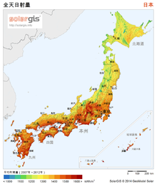 SolarGIS-Solar-map-Japan-jp.png