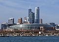 Soldier Field, Chicago.jpg