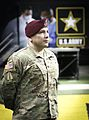 Soldier mentor for U.S. Army All-American Bowl encourages students to achieve excellence 170104-A-BQ341-640.jpg