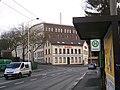 Solingen - Haribo 11 ies.jpg