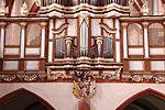 Solms - Kloster Altenberg - ev Kirche - Orgel - Pfeifen 2.JPG