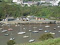 Solva Quay - geograph.org.uk - 24536.jpg
