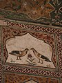 Some intricate details - Shahi Hammam (Wazir Khan's hammam) 3.jpg