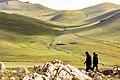 Song-Kul, Kyrgyzstan (43670070475).jpg