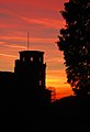 Sonnenuntergang Schloss Heidelberg.jpg