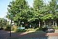 Sonsbeck - Rathaus 01 ies.jpg