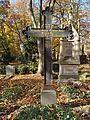 Sophien-Friedhof II Berlin Okt.2016 - 5.jpg