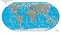 Sosus map.jpg