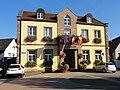 Souffelweyersheim HôtelVille (2).JPG