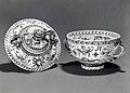 Soup bowl with cover (tazza con coperchio) MET SF-1975-1-997ab.jpg