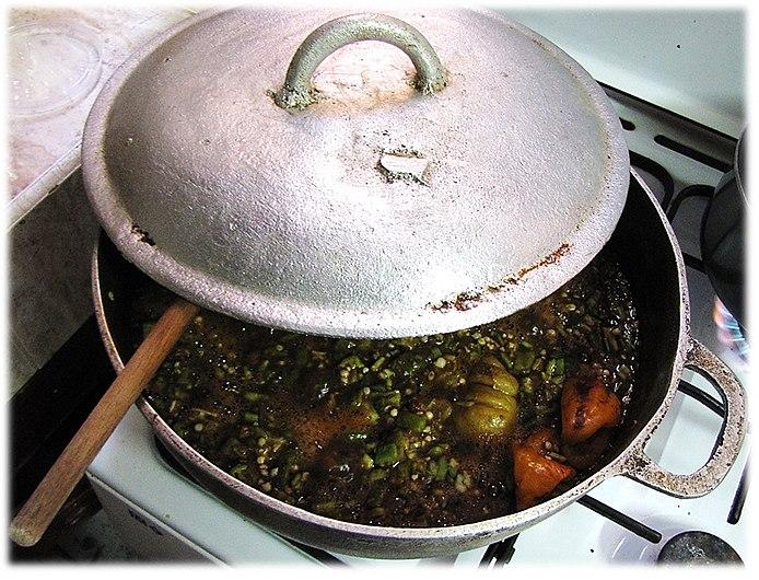 Soupou Kandja simmer okra.jpg