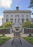 South Carolina African American History Monument (7917141422).jpg