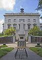 South Carolina African American History Monument (7917141422).jpg