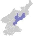 South Hamgyong NK.png