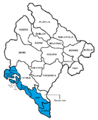 South Montenegro.png
