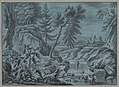 Southern Landscape with a Waterfall and Goats MET DP827294.jpg
