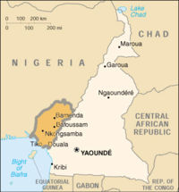 Southern cameroon map.JPG