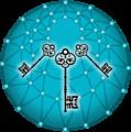 Sovereign-keys.png