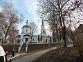 Sovetskiy rayon, Bryansk, Bryanskaya oblast', Russia - panoramio (287).jpg