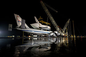 Space Shuttle Discovery on Plane.jpg
