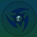 Spacelabs.png