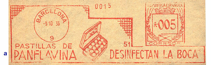 Spain stamp type A2aa.jpg
