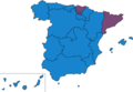 Spanish general election 2016 (by autonomous community).png