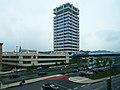 Sparkassenturm der Stadtsparkasse Wuppertal.jpg