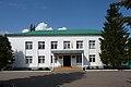 Spassky District Administration Building 0550.jpg