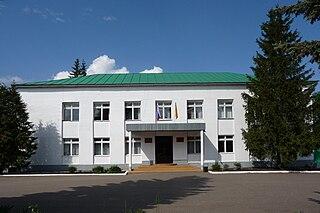 Spassky District, Penza Oblast District in Penza Oblast, Russia