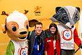 Special Olympics World Winter Games 2017 Jufa Vienna-73.jpg