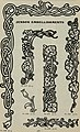 Specimens of type, borders, ornaments, brass rules and cuts, etc. - catalogue of printing machinery and materials, wood goods, etc (1897) (14762282361).jpg