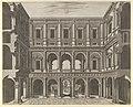 Speculum Romanae Magnificentiae- Farnese Palace Interior MET DP836028.jpg