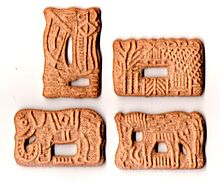 Spekulatius four pieces of.jpg