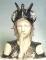 Sphinx mystérieux 01.jpg