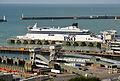 Spirit of Britain at Dover.jpg