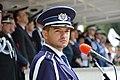 Spokesperson police academy Iulian coman.jpg